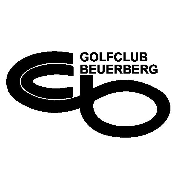 Beuerberg