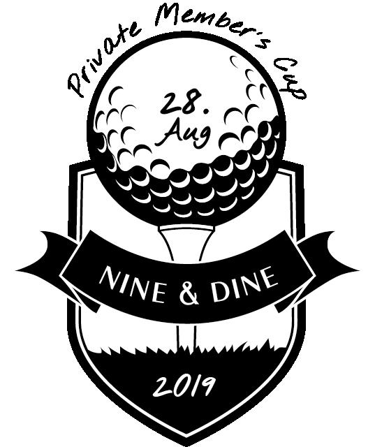 event_logo-breuerberg_2019