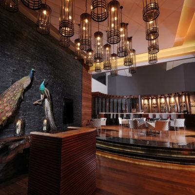 7th-Floor-Lobby