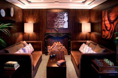 webcover_1140x584_CC_Dubai