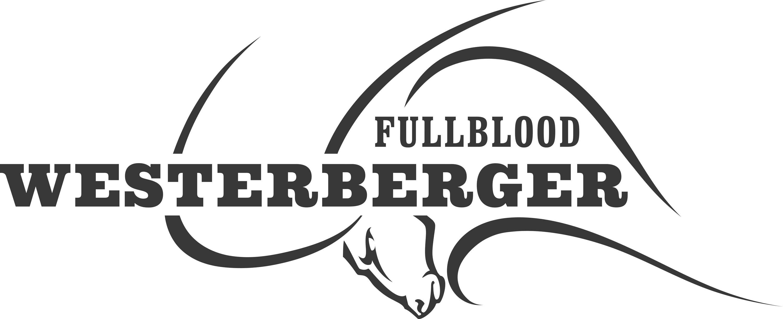 WBF_logo_black