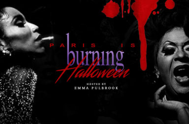 Halloween_ParisBurning_Webcover_02