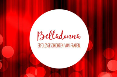 webcover_1140x584_Belladonna