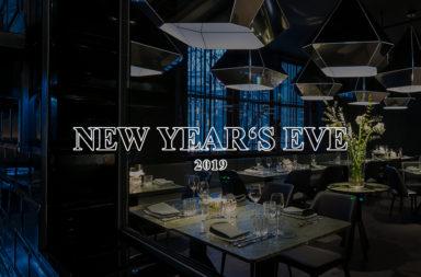 NYE_2019_Webcover